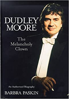 dudley moore sheet music