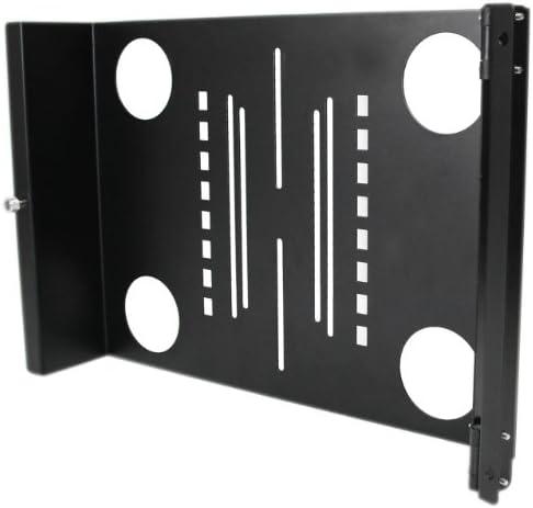StarTech.com Universal Swivel VESA LCD Mounting Bracket