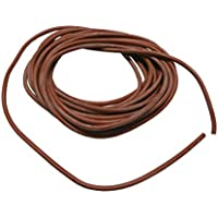 RP2516H Genuine OEM Supco Hv Silicone Cable 25/Pk