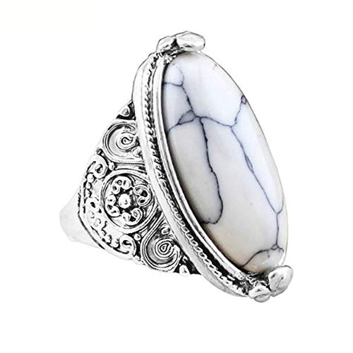 White Witch Powerful Energy Spirit Magic Talisman Spell Everything Smooth Lucky Study Easy Pass Exam Sz 8 ()