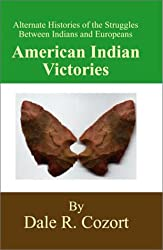 American Indian Victories