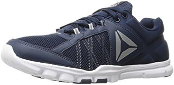 Men Training Yourflex Train 9.0 MT Shoes