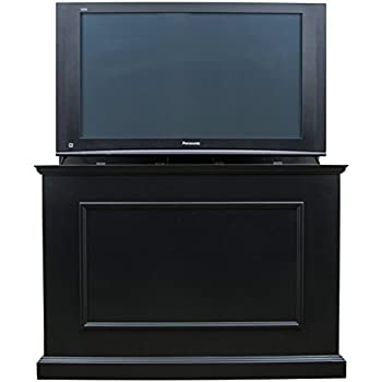Touchstone 72011   Elevate TV Lift Cabinet   TVs Up To 50 Inch Diagonal (45