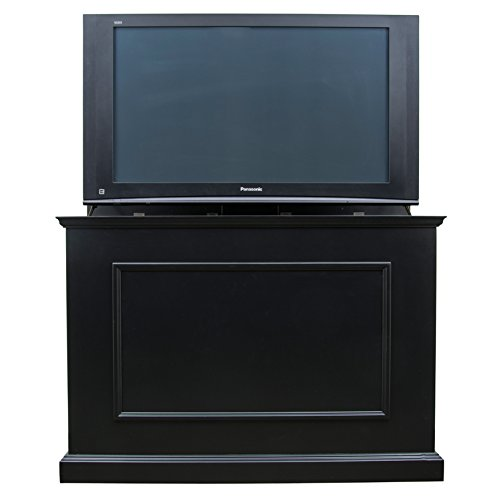 (Touchstone 72011 - Elevate TV Lift Cabinet - TVs Up To 50 Inch Diagonal (45