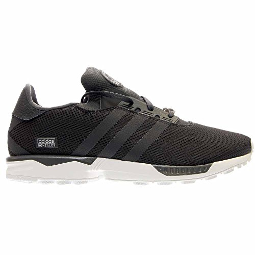 Adidas Zx Gonz Mens Sneakers F37505