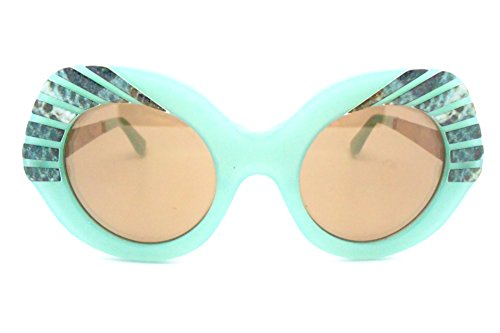 cutler-and-gross-m1182-round-oversized-sunglasses