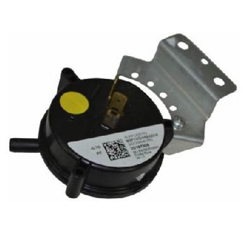 20197308 - Goodman OEM Furnace Replacement Air Pressure Switch by OEM Replm for Goodman