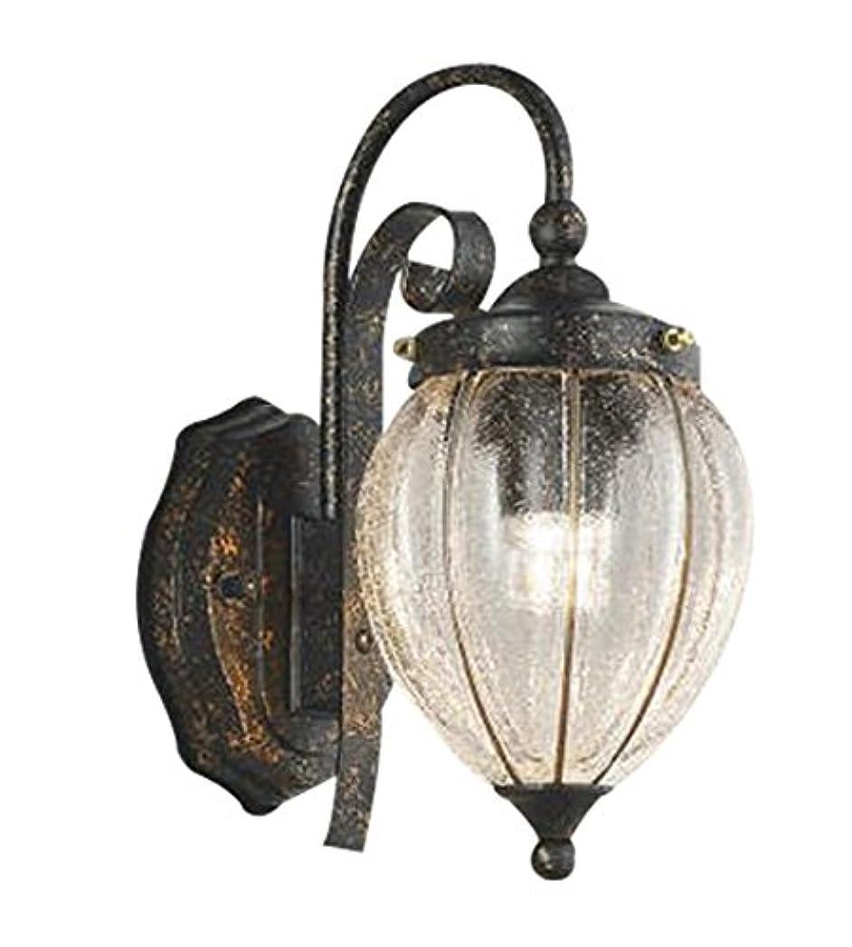 舌気球袋ソーラーライト YESDA 第三世代 7LED ガーデンライト 防水 電池不要 夜間自動点灯 屋外の歩道 車道 芝生 庭などの照明用 2個セット