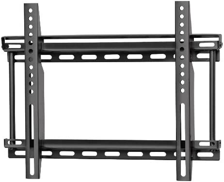 OmniMount OC80F Fixed TV Mount for 23-Inch to 42-Inch TVs