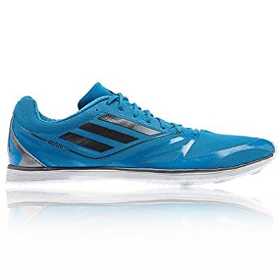 free shipping 7e46f f5350 adidas Adizero Cadence 2, Mens Running Shoes