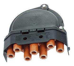 - Bosch 03195 Distributor Cap
