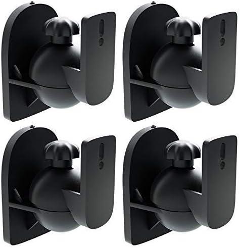 Farbe wahl CNC, Exotische Direct Halterung Vorbau Boxxer W//Reichweite verstellbar