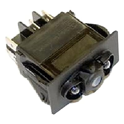ARB Products 180209S Switch: Automotive