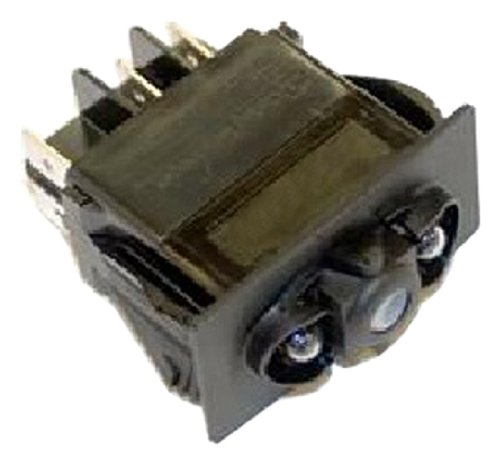 ARB Products 180209S Switch by ARB