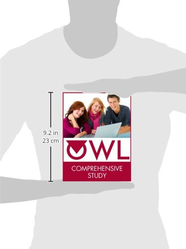 OWL-6-months-Printed-Access-Card-for-General-Organic-and-Biochemistry