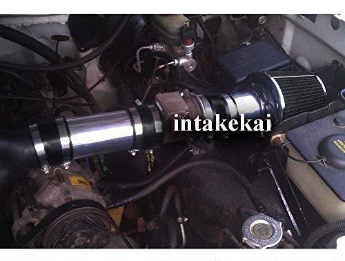 96 f150 intake - 9
