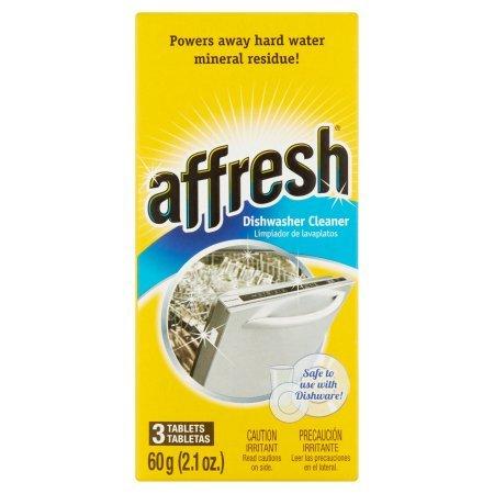 affresh-dishwashing-cleaner-3-count-21-oz