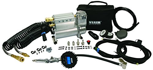 Viair 40049 Heavy Duty ADA System by VIAIR (Image #1)