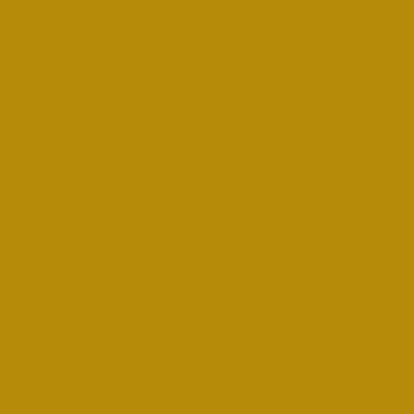 Oracal 651 Vinyl Roll 12'' x 50 yard (150 feet) (Metallic Gold)