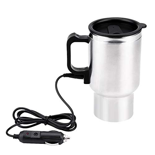 450ml Electric Car Cup