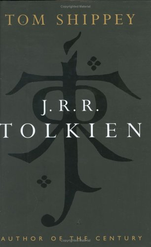 Download J.R.R. Tolkien: Author of the Century pdf