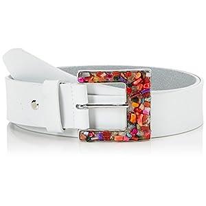 Biotin Tropical Island Cinturón para Mujer   DeHippies.com