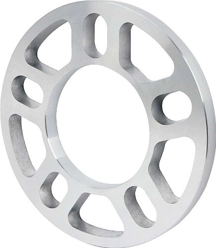 Billet Aluminum Center - Allstar Performance ALL44217 Wheel Spacer