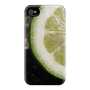 Premium Iphone 6plus Cases - Protective Skin - High Quality Black Friday