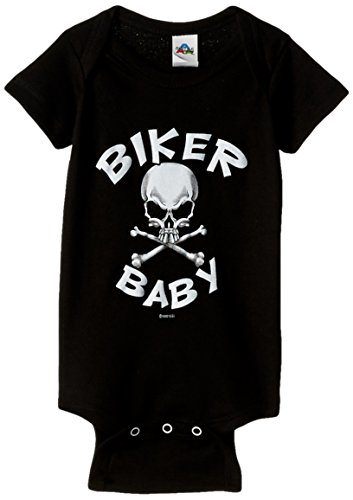 Bikers Clothes And Accessories - 8