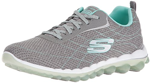 Skechers Sport Women's Skech Air 2.0 City Love Fashion Sn...