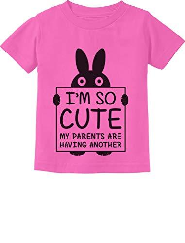 funny big sister shirt - 1