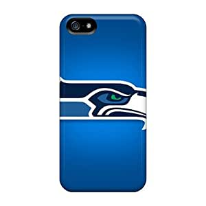 pragmatic And Defender Cases Seattle Seahawks For SamSung Galaxy S4 Mini Phone Case Cover
