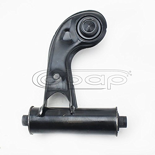 Copap Suspension Arm - Front Upper LH, RA05161:
