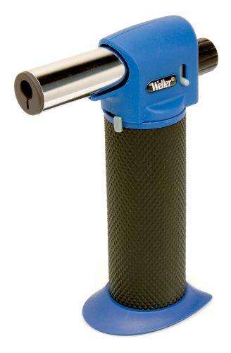 Weller ML200 Magna-Lite Butane Table-Top Torch by Weller (Image #2)