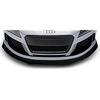 Amazon com: Aero Function Replacement for 2008-2015 Audi R8 T42 AF