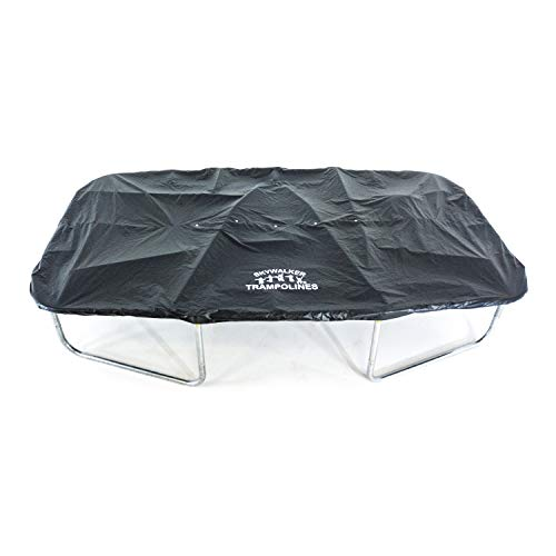 Skywalker Trampolines Accessory Weather Cover - 15' Round
