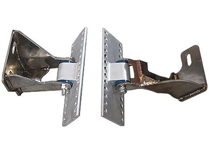 Amazon com: CXRacing LS LSx LS1 T56 Engine Motor Swap Kit