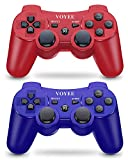 VOYEE PS3 Controller, Upgraded PS3 Wireless