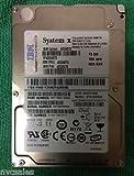 IBM 9FT066-039 IBM-Seagate-42D0672-42D0673-42D0676-9FT066-039-ST973452SS-73GB-15K