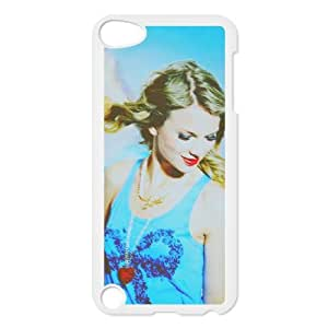taylor swift fantasy iPod Touch 5 Case White PSOC6002625734647