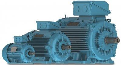RW407-2D3-U840, WEG Electric Overload Relay, 560-840 Amp Range