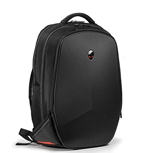 dell-alienware-15-vindicator-backpack-black-red-made-with-high-density-nylon-reinforced-weather-resi