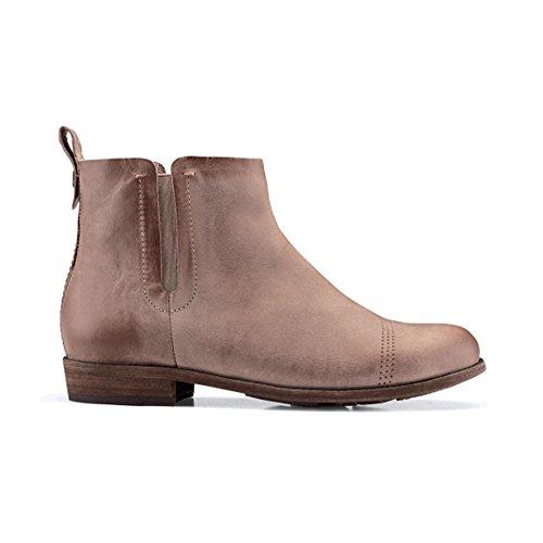 Olukai Malie Boot - Women's Clay