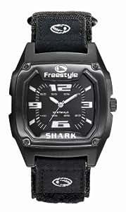 Freestyle Men's FS7890111 Metal Shark Classic Watch