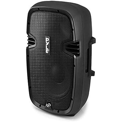 pyle-powered-active-pa-loudspeaker