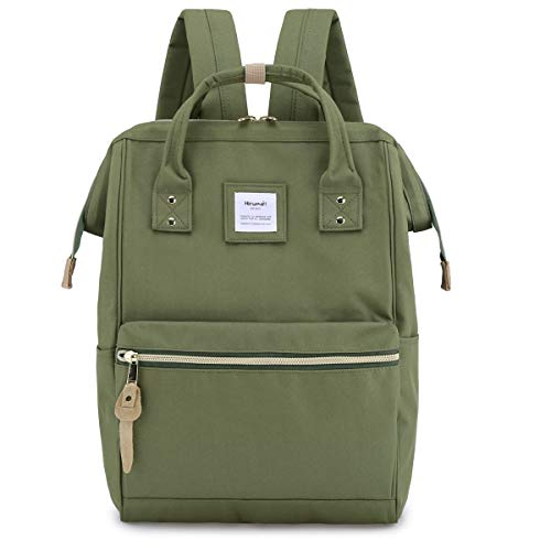 Himawari Travel Backpack Laptop