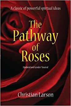 Book The Pathway of Roses: Updated and Gender-Neutral