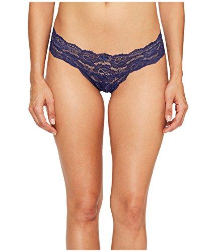 Skarlett Blue Women's Goddess Chikini Indigo Underwear