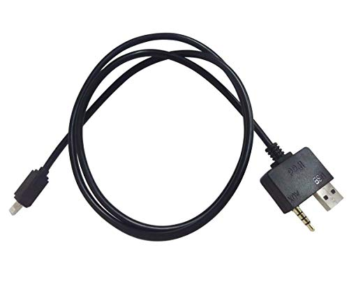 Agile Shop Hyundai Interface Charger Compatible product image