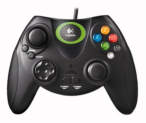 Xbcd – original xbox controllers with win10-8 s-config.